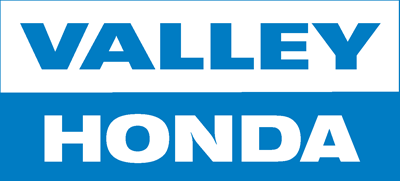 Valley Honda Vehicle Reporting System